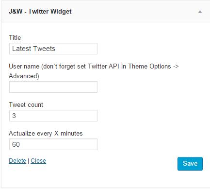 widget-twitter