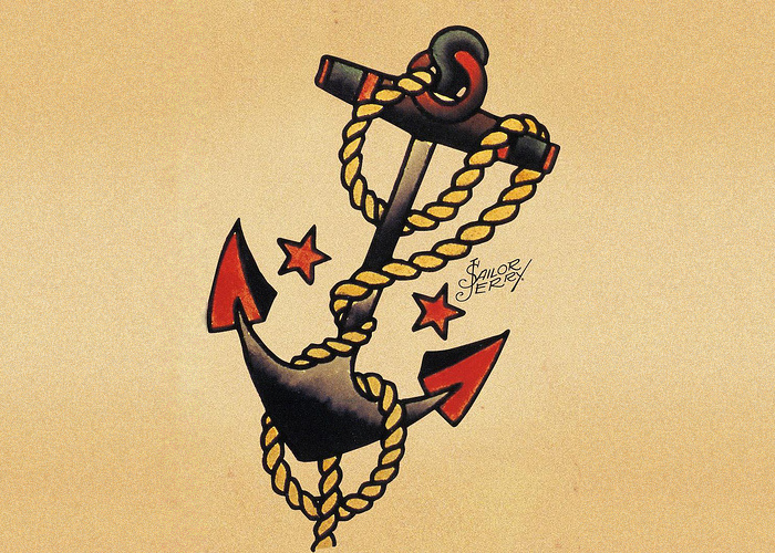 anchor_by_electric_avenue