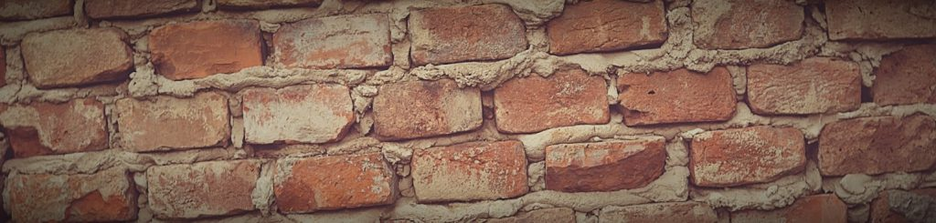 brick-wall (2)