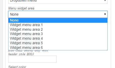 menu-widget6