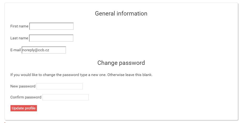 change_user