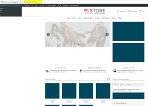 homepage-revo3