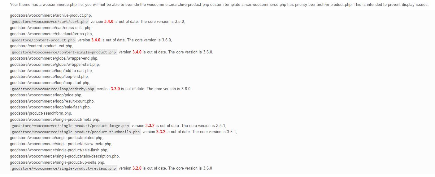 Screenshot_2019-07-18 System status ‹ Status ‹ Sisteme de esapament — WooCommerce